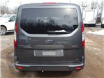 2018 Transit Connect, Passenger Wagon #R7299 - photo 7