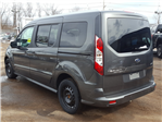2018 Transit Connect, Passenger Wagon #R7299 - photo 4