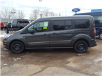 2018 Transit Connect, Passenger Wagon #R7299 - photo 8