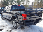 2018 F-150 Crew Cab 4x4, Pickup #R7306 - photo 2