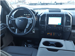 2018 F-150 SuperCrew Cab 4x4, Pickup #R7332 - photo 11
