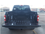 2018 F-150 SuperCrew Cab 4x4, Pickup #R7332 - photo 20