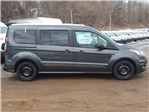 2018 Transit Connect, Passenger Wagon #R7345 - photo 5