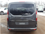 2018 Transit Connect, Passenger Wagon #R7345 - photo 7