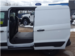 2018 Transit Connect, Cargo Van #R7346 - photo 16