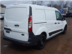 2018 Transit Connect, Cargo Van #R7346 - photo 5