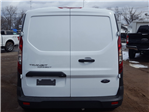 2018 Transit Connect, Cargo Van #R7346 - photo 6