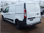 2018 Transit Connect, Cargo Van #R7346 - photo 7