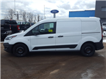 2018 Transit Connect, Cargo Van #R7346 - photo 8