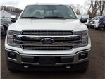 2018 F-150 SuperCrew Cab 4x4,  Pickup #R7398 - photo 7