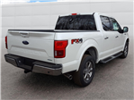 2018 F-150 SuperCrew Cab 4x4,  Pickup #R7398 - photo 2
