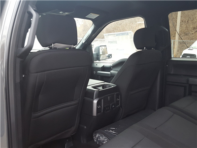 2018 F-150 SuperCrew Cab 4x4, Pickup #R7452 - photo 17