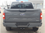 2018 F-150 SuperCrew Cab 4x4, Pickup #R7452 - photo 3
