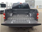 2018 F-150 SuperCrew Cab 4x4, Pickup #R7452 - photo 19