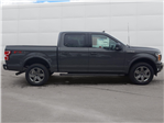 2018 F-150 SuperCrew Cab 4x4, Pickup #R7452 - photo 20