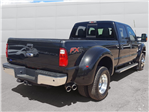 2014 F-450 Crew Cab DRW 4x4, Pickup #R7458A - photo 1