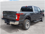 2018 F-350 Crew Cab 4x4, Pickup #R7459 - photo 1