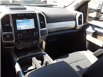 2018 F-350 Crew Cab 4x4,  Pickup #R7526 - photo 10