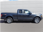 2018 F-150 Super Cab 4x4,  Pickup #R7532 - photo 14