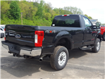 2018 F-350 Regular Cab 4x4,  Pickup #R7573 - photo 2