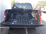 2018 F-150 SuperCrew Cab 4x4,  Pickup #R7577 - photo 14