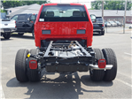 2018 F-350 Regular Cab DRW 4x4,  Cab Chassis #R7672 - photo 3