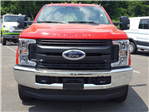 2018 F-350 Regular Cab DRW 4x4,  Cab Chassis #R7672 - photo 7