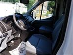 2018 Transit 350 HD DRW 4x2,  Rockport Cargoport Cutaway Van #R7781 - photo 4