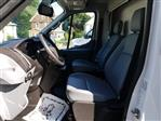 2018 Transit 350 HD DRW 4x2,  Rockport Cargoport Cutaway Van #R7781 - photo 5