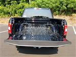 2018 F-150 SuperCrew Cab 4x4,  Pickup #R7867 - photo 15