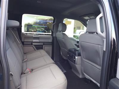 2018 F-150 SuperCrew Cab 4x4,  Pickup #RT103 - photo 19