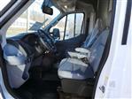 2018 Transit 350 HD DRW 4x2,  Rockport Cargoport Cutaway Van #RT183 - photo 11
