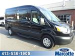 2015 Transit 350,  Empty Cargo Van #S7066A - photo 1