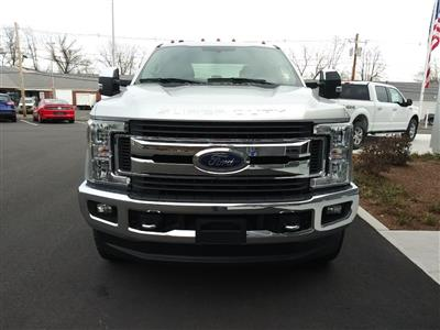 2019 F-250 Crew Cab 4x4,  Pickup #S7150 - photo 8