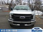 2019 F-350 Regular Cab DRW 4x4,  Cab Chassis #S7195 - photo 1
