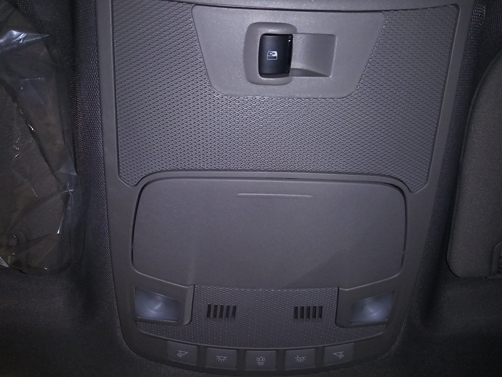 2019 F-150 SuperCrew Cab 4x4,  Pickup #S7252 - photo 17