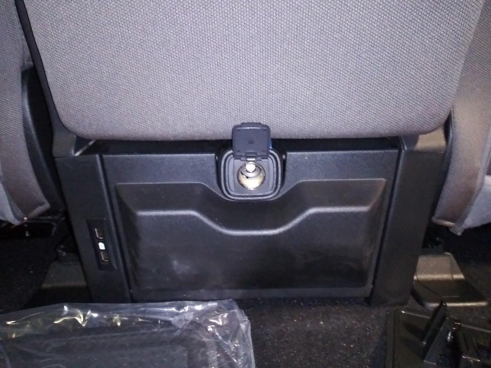 2019 F-150 SuperCrew Cab 4x4,  Pickup #S7252 - photo 21