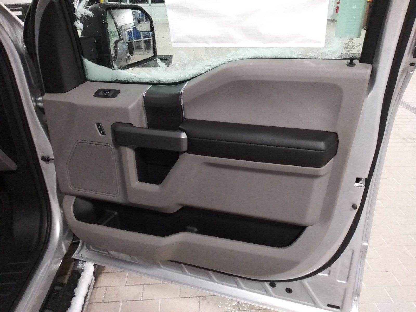 2019 F-150 SuperCrew Cab 4x4,  Pickup #S7252 - photo 23