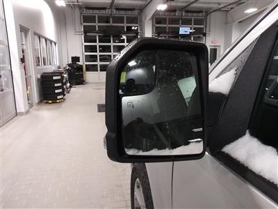 2019 F-150 SuperCrew Cab 4x4,  Pickup #S7252 - photo 33