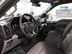 2019 F-150 SuperCrew Cab 4x4,  Pickup #S7252 - photo 25