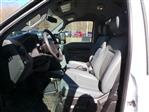 2013 F-550 Regular Cab DRW 4x4,  Stake Bed #S7418A - photo 7