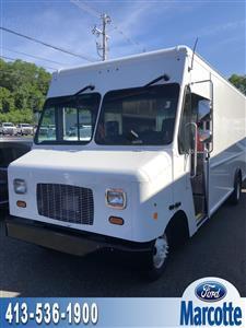 2019 E-450 4x2,  Morgan Olson P1000 Step Van / Walk-in #S7833 - photo 1