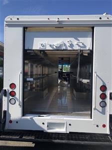 2019 E-450 4x2,  Morgan Olson P1000 Step Van / Walk-in #S7833 - photo 2