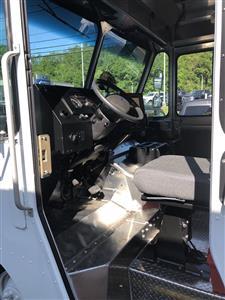 2019 E-450 4x2,  Morgan Olson P1000 Step Van / Walk-in #S7833 - photo 3