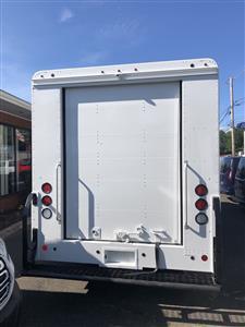 2019 E-450 4x2,  Morgan Olson P1000 Step Van / Walk-in #S7833 - photo 10