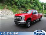 2017 F-350 Super Cab 4x4,  Pickup #S7940A - photo 1