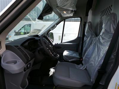 2019 Transit 250 Med Roof 4x2,  Ranger Design Upfitted Cargo Van #S7973 - photo 11