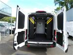 2019 Transit 250 Med Roof 4x2,  Ranger Design Upfitted Cargo Van #S7973 - photo 16