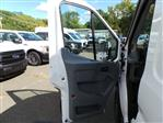 2019 Transit 250 Med Roof 4x2,  Ranger Design Upfitted Cargo Van #S7973 - photo 10