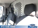 2016 Transit 250 Low Roof 4x2,  Upfitted Cargo Van #ST007A - photo 3
